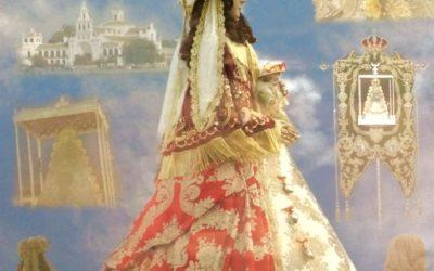 Romería Nuestra Señora del Rocío (2019)