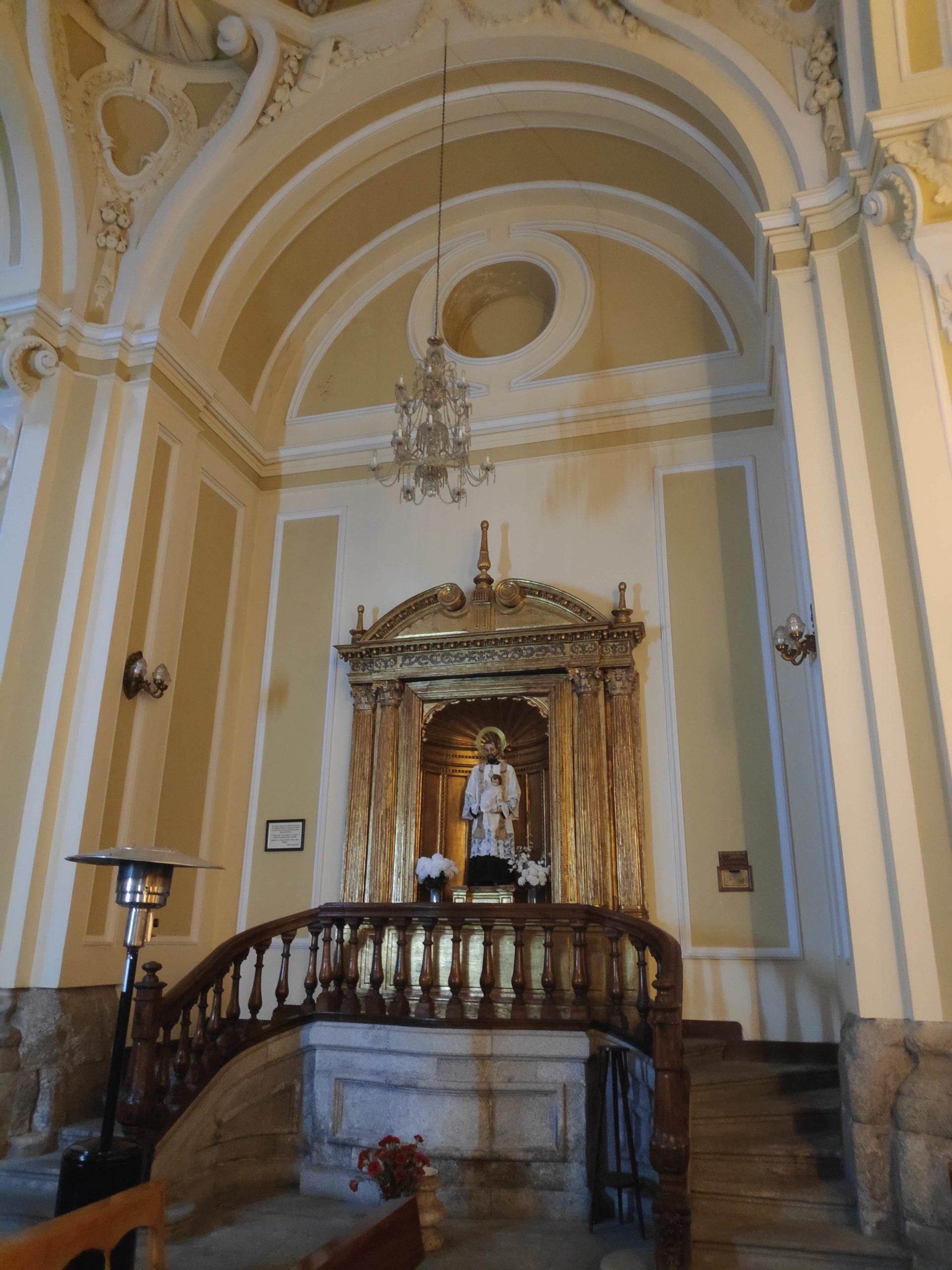 capilla-de-san-cayetano