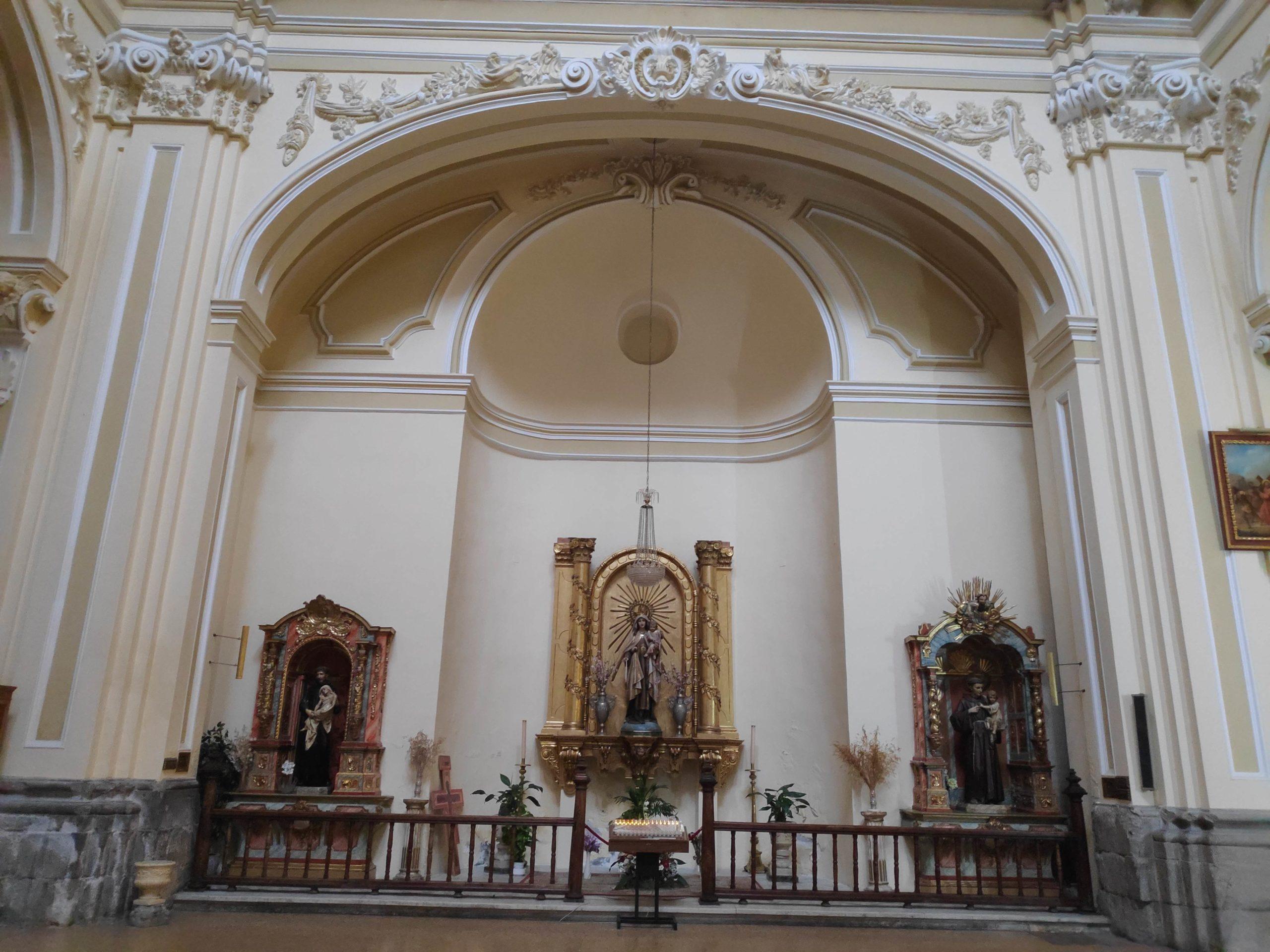 capilla-lateral-izquierda-IMG_20191221_113745