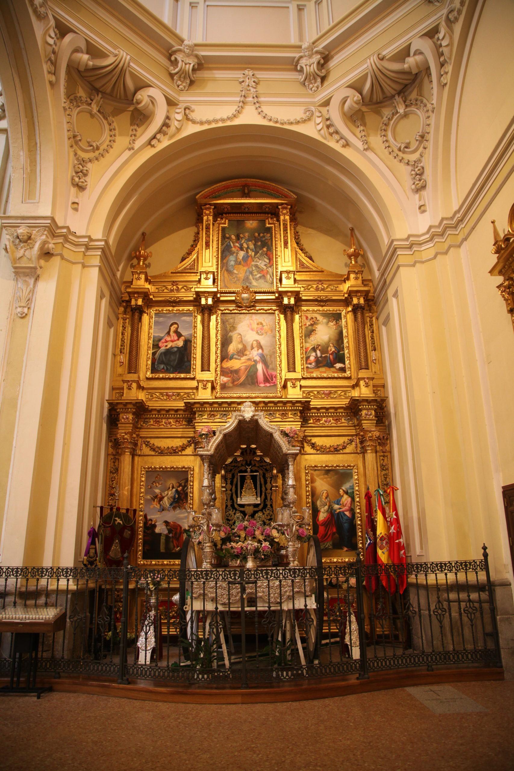 capilla-hermadad-del-rocio-IMG_2529