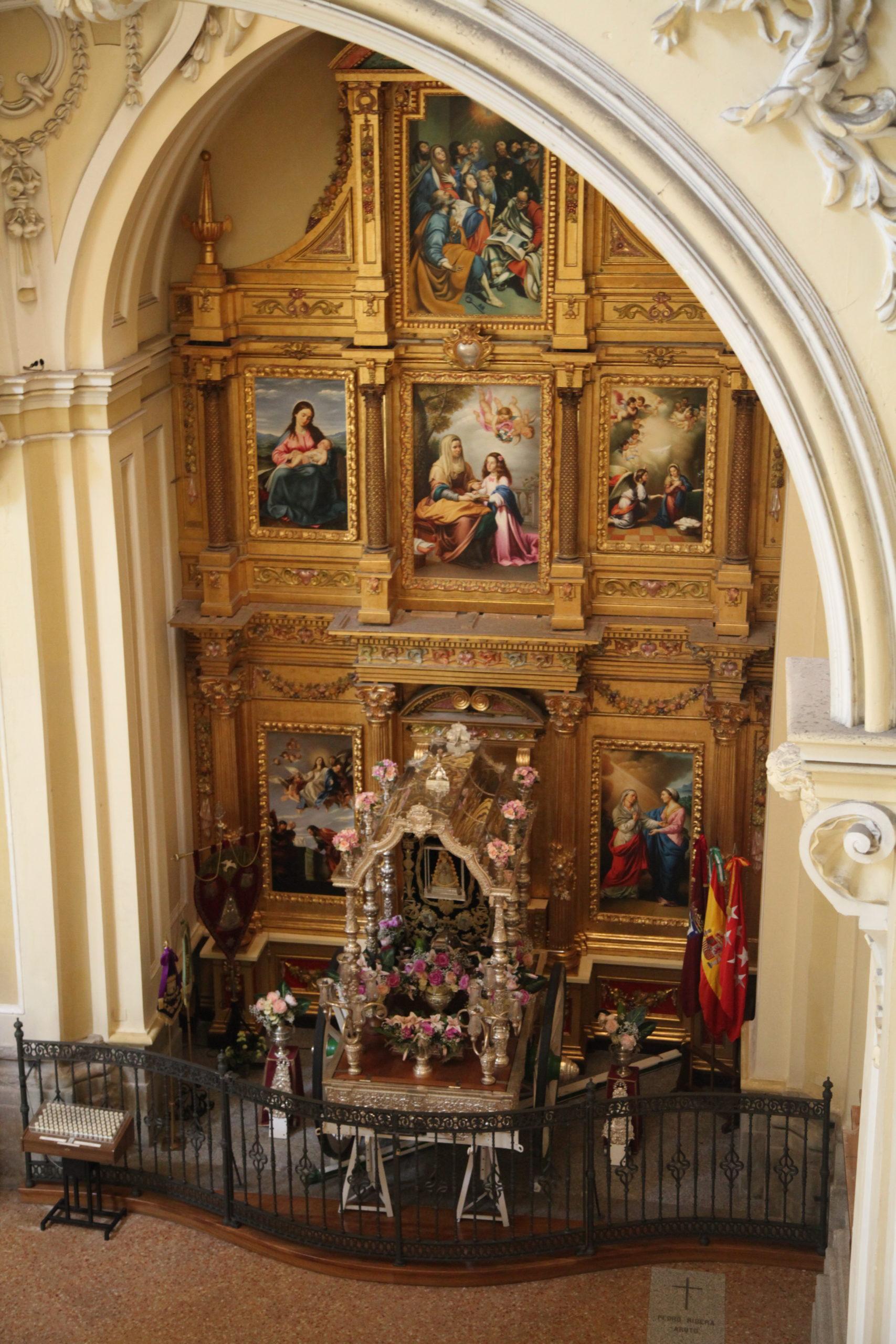 vista-superior-de-la-capilla-de-la-hermandad-del-rocio-IMG_2834