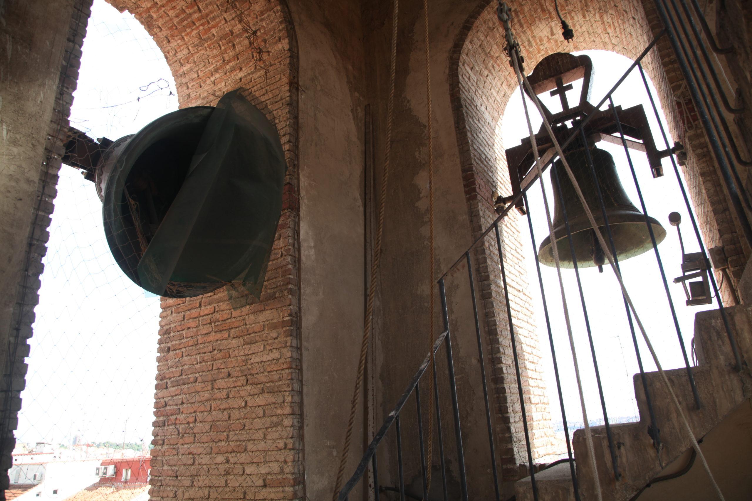 detalle-campanas-despues-de-la-restauracion-IMG_2920
