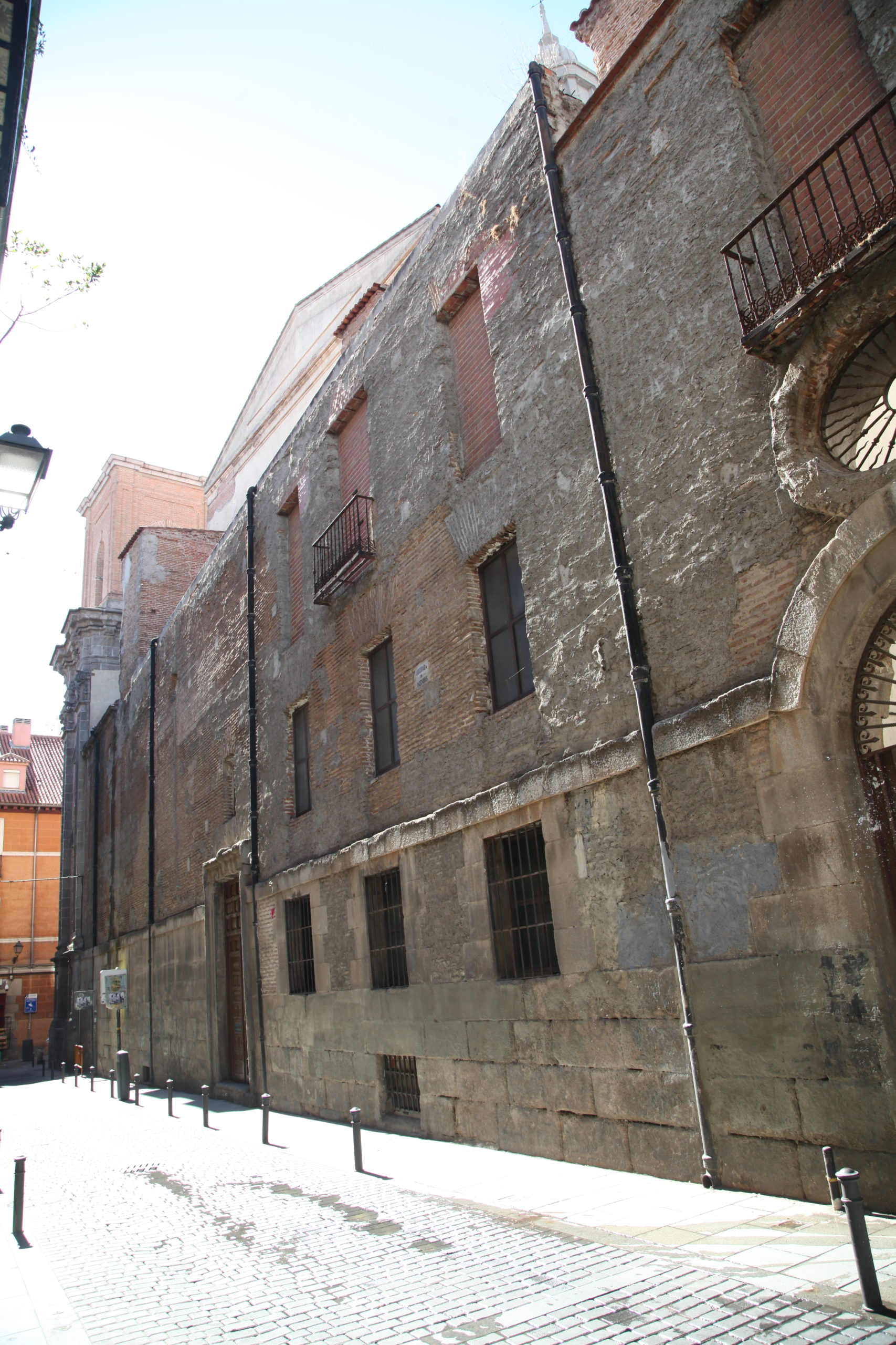 fachada-del-convento-IMG_2965