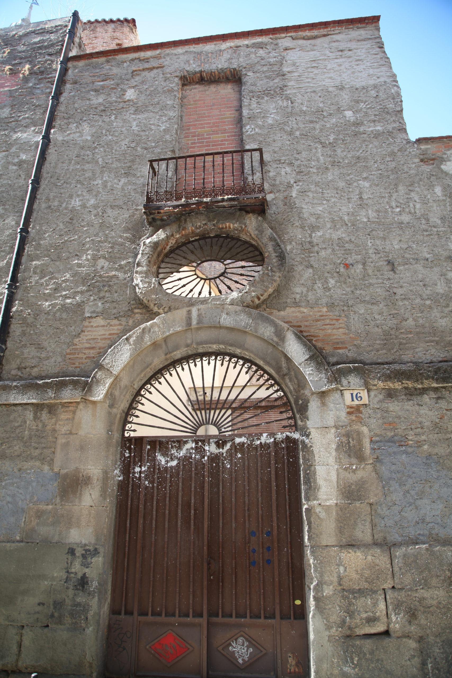 convento-puerta-IMG_2966