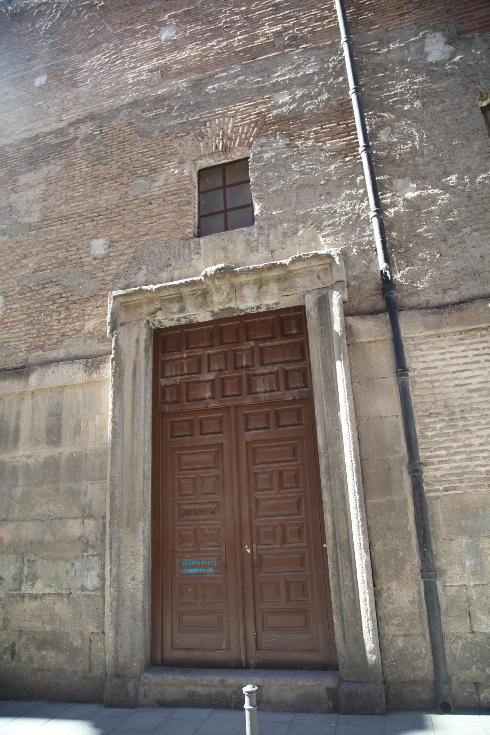 convento-detalle-puerta-IMG_2967