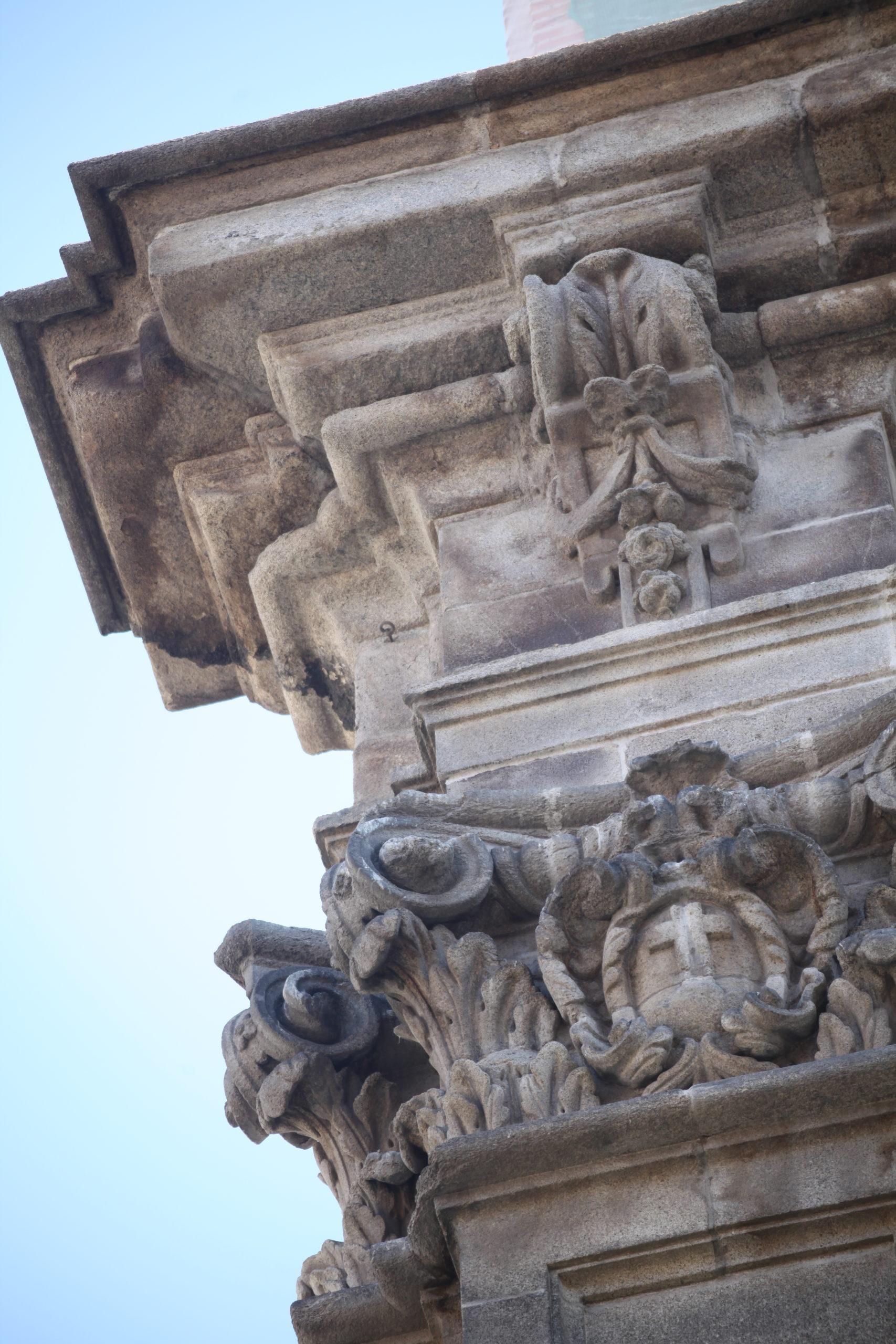 detalle-columna-fachada-IMG_3020