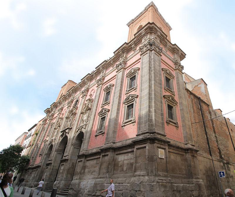 Iglesia_de_San_Millán_y_San_Cayetano_(Madrid)_07-wikipedia