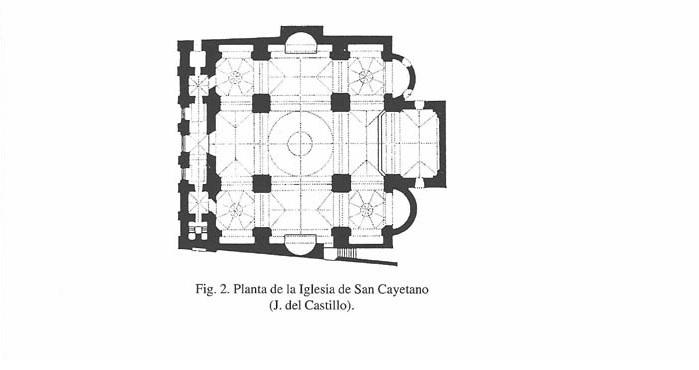 Planta-de-la-iglesia-de-San-Cayetano-(J.-del-Castillo)