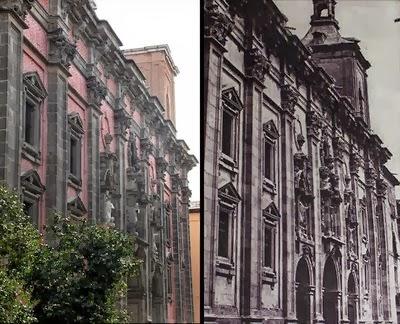 comparativa-de-histórico-de-fachadas-foto-de-friipiedras