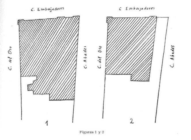 planos-comparativa-Jose-Gavira