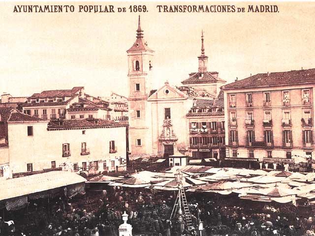 san-millan-antigua-parroquia-1869