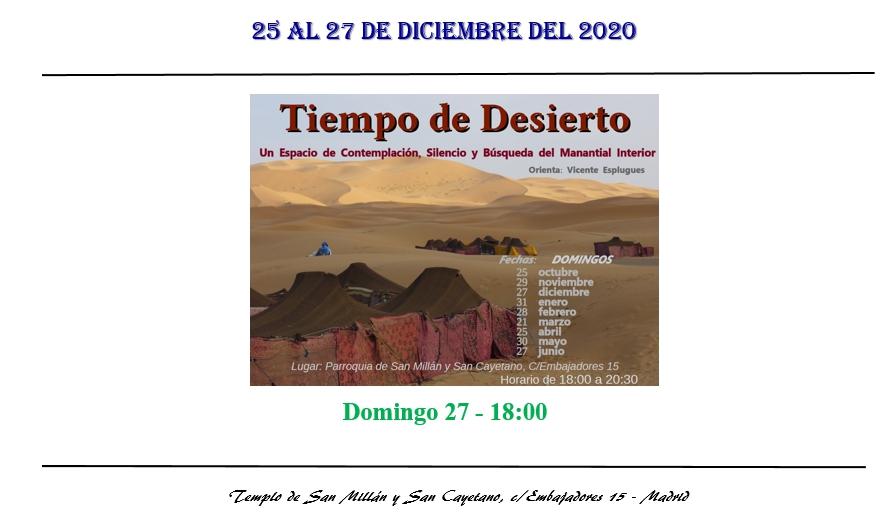 PMillanYCayetano-actividades-25-27-diciembre