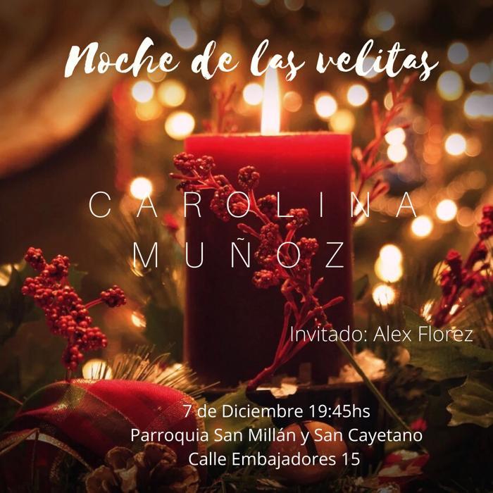 pmillancayetano-noche-de-las-velitas-07-12