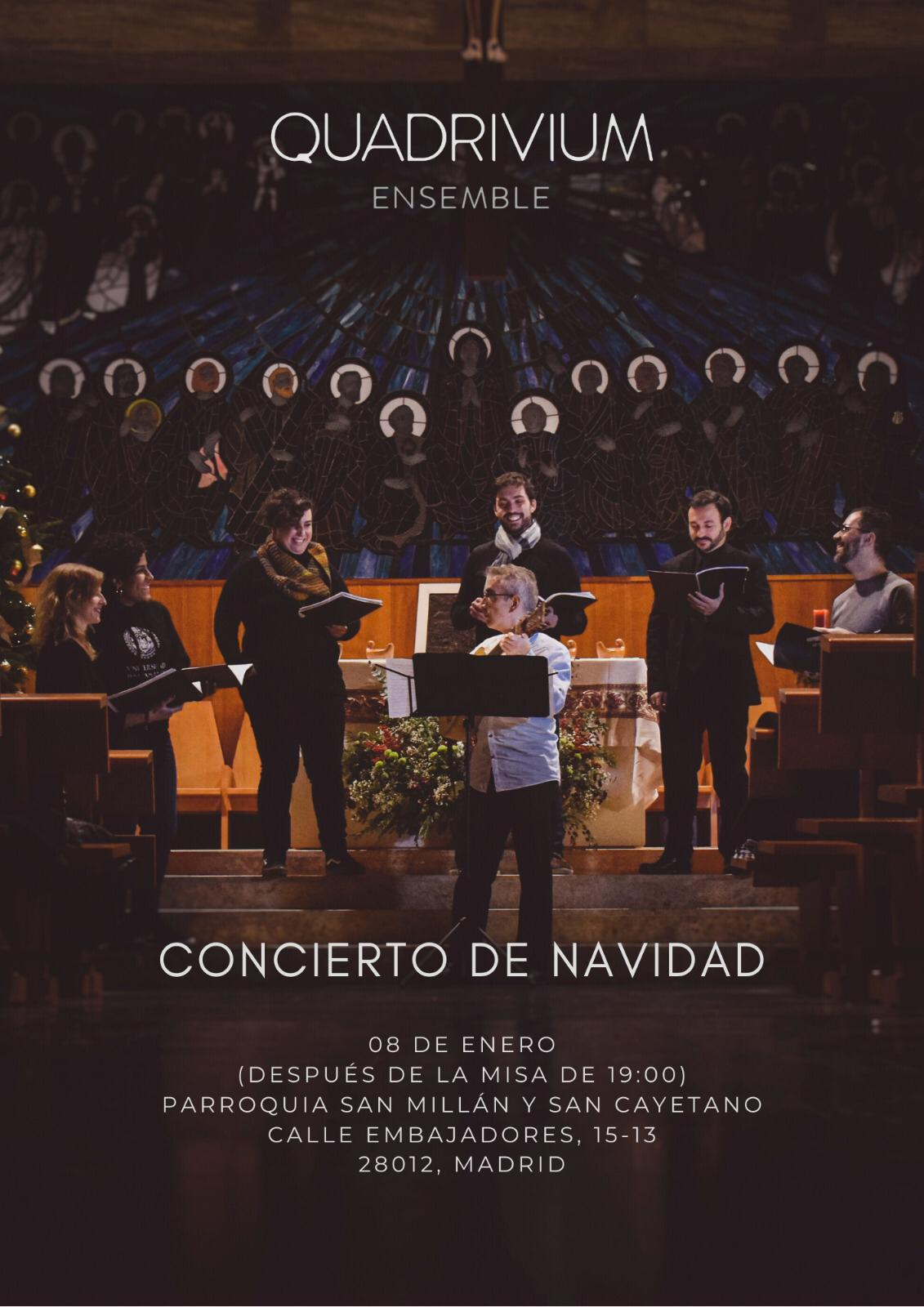 pmillancayetano-concierto-navidad-qudrivium
