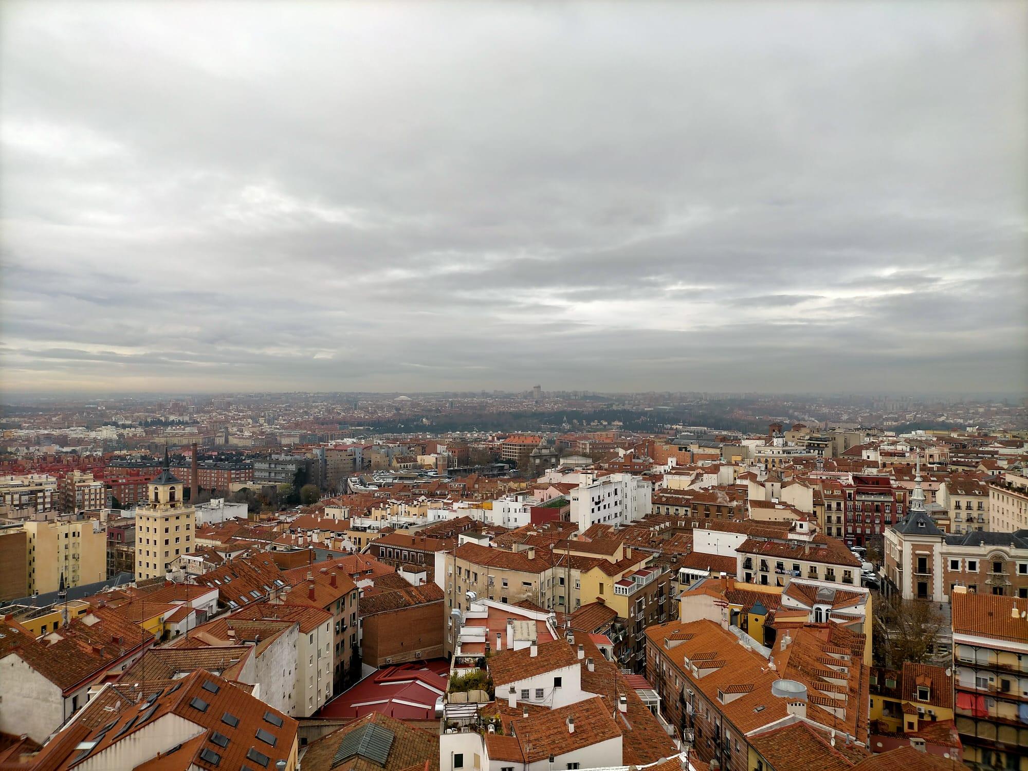 pmillancayetano-vistas-puertaToledo