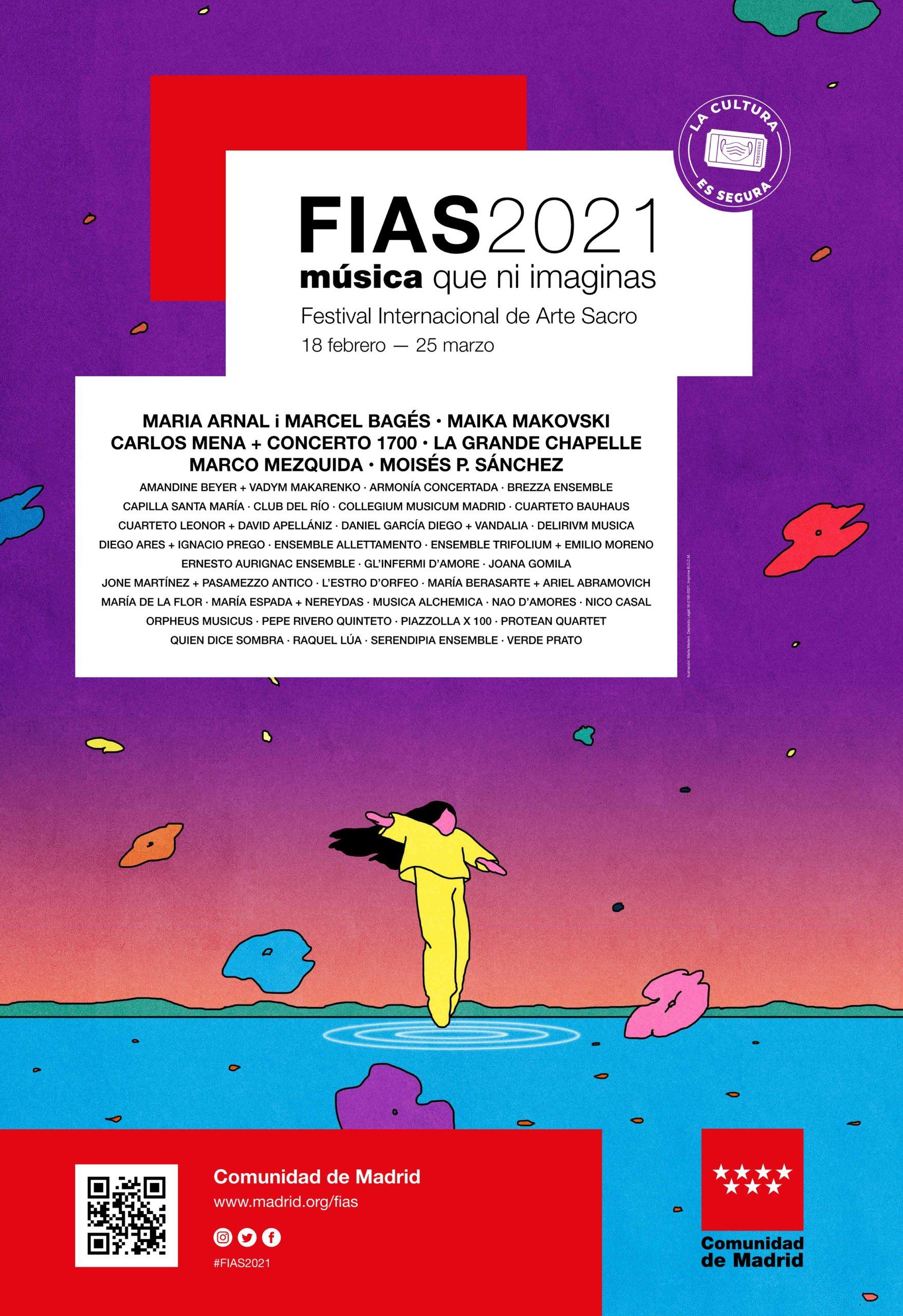 CARTEL_FIAS2021-25@madrid.org