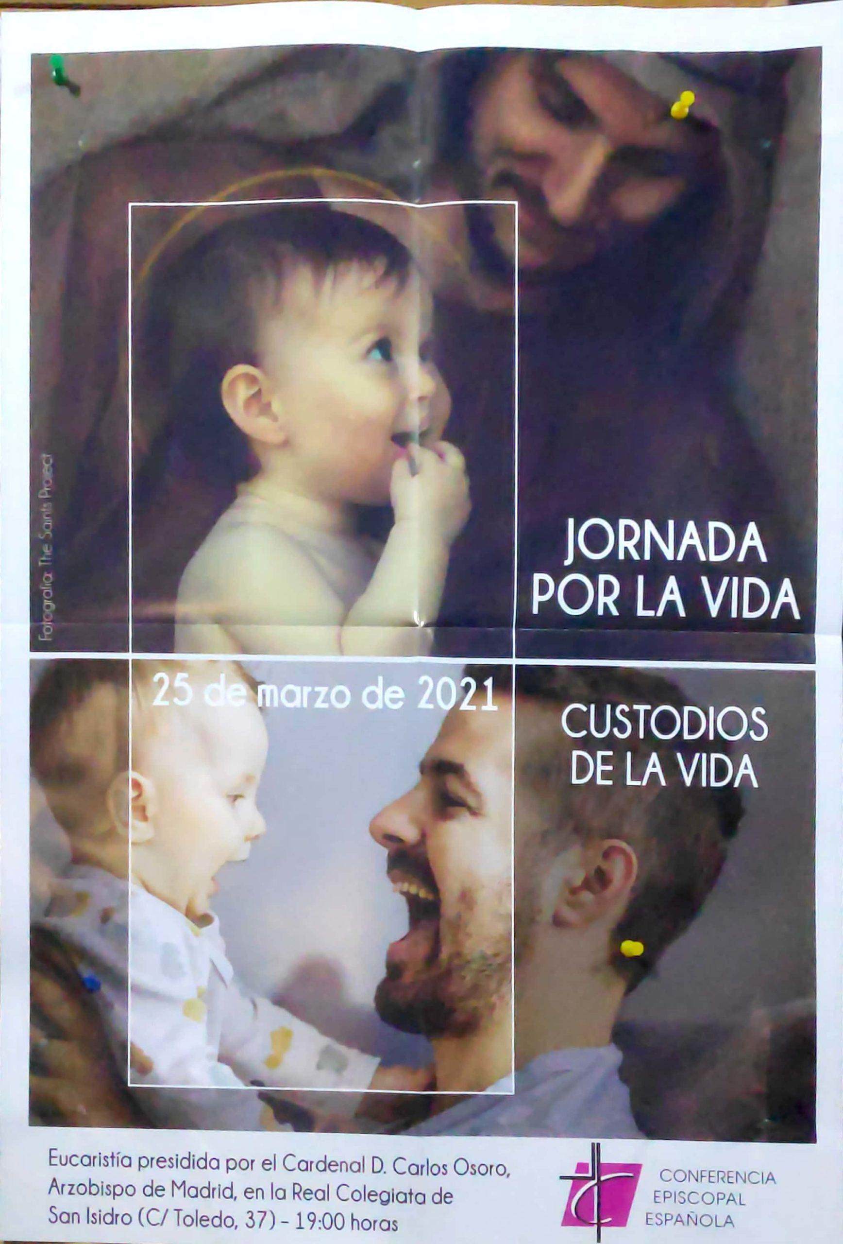 Jornada-por-la-vida-25-03-2021@pmillancayetano