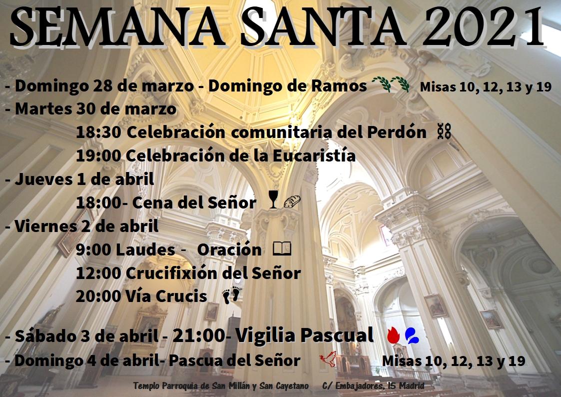 Semanada-Santa-2021@pmillancayetano