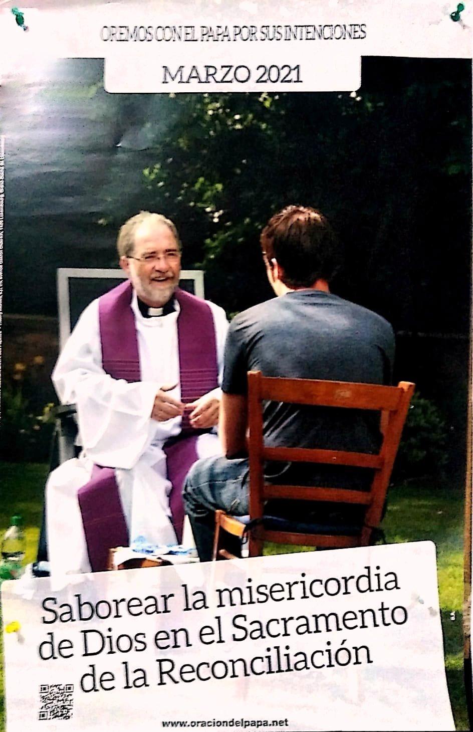 rezemos-con-el-Papa-marzo2021@pmillancayetano