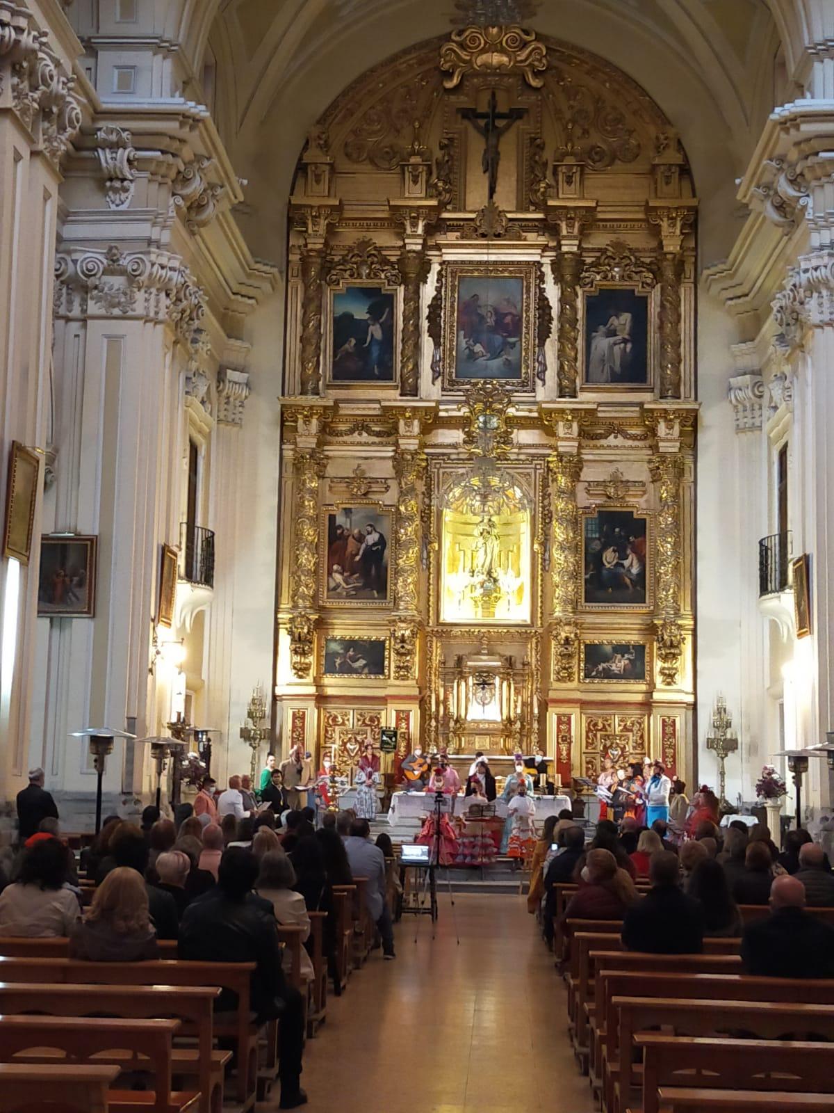 concierto-para-la-vida-her-rocio-16-04-2021-3@pmillancayetano.jpeg