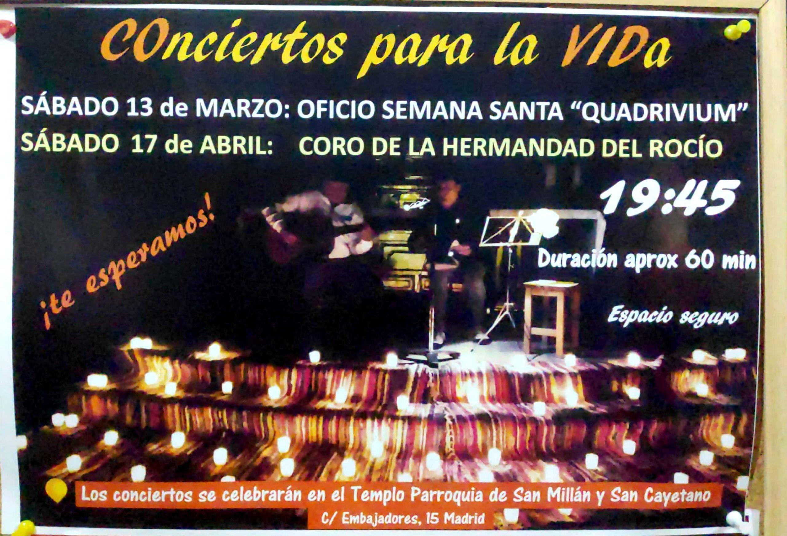 conciertos-para-la-vida-marzo-abri@pmillancayetano