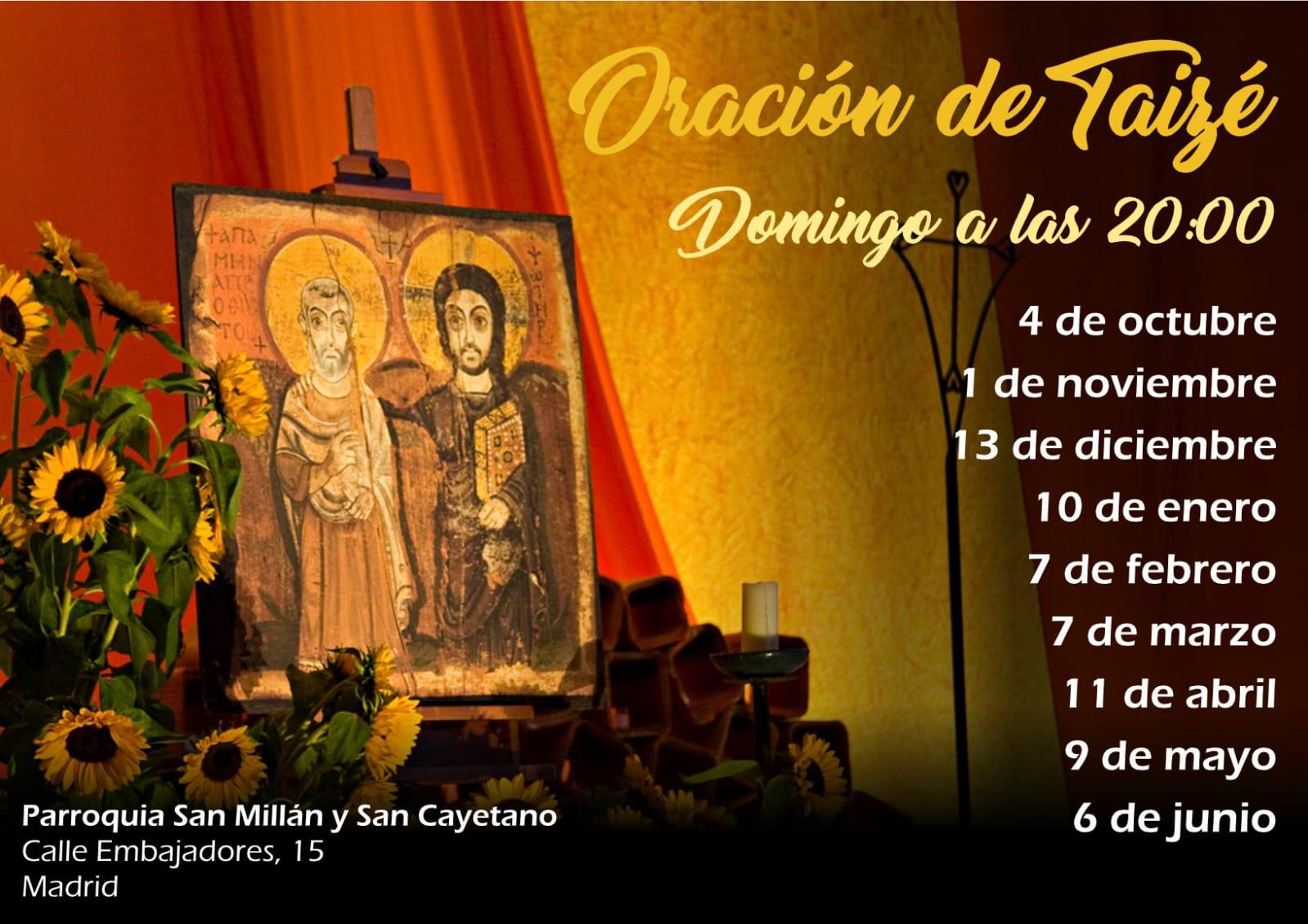oracion-de-taize-11-04-2021@pmillancayetano