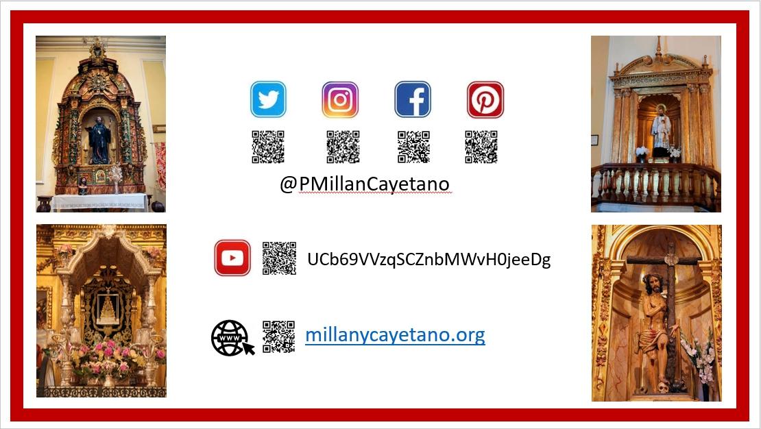 pmillancayetano-rrss-web-qr-20210105