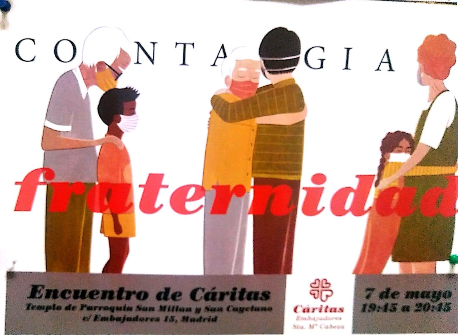 Encuentro-caritas-07-0-2021@pmillancayetano