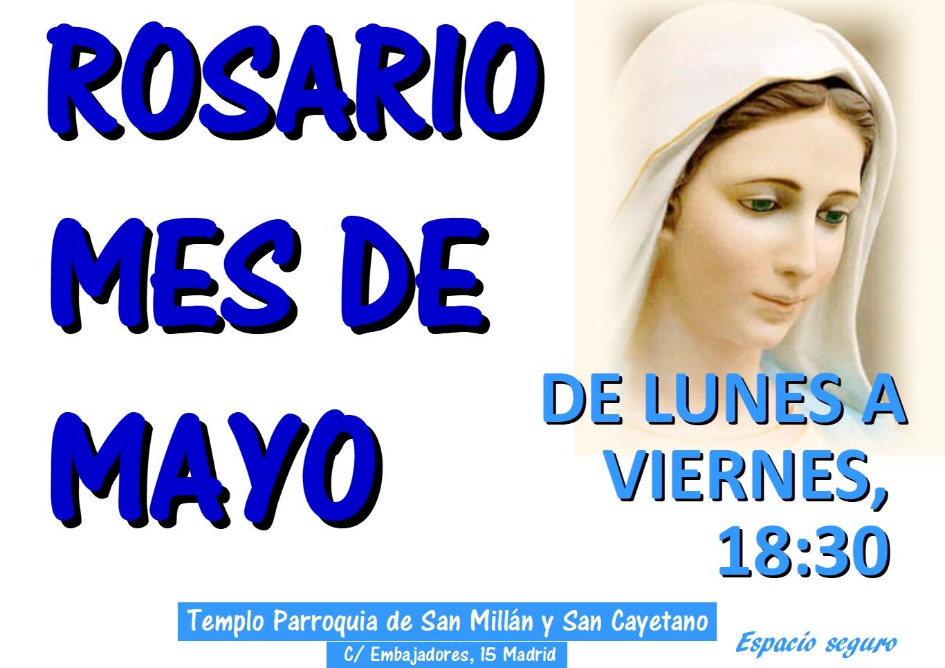 rosario-mes-mayo@pmillancayetano