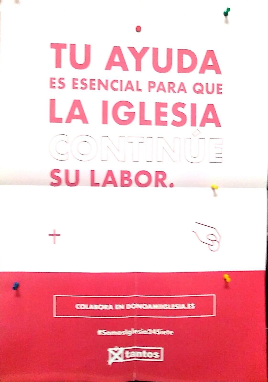 xtantos-labor-iglesia@pmillancayetano