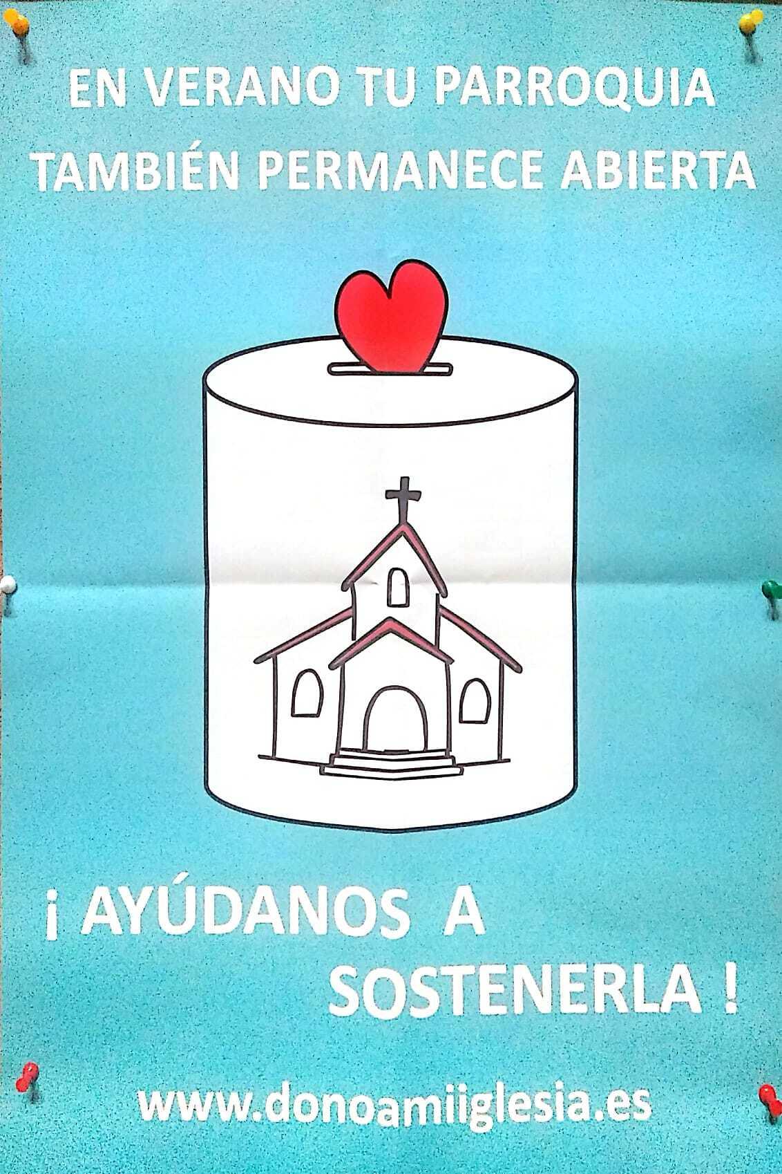 ayudanos-a-sostenerla@pmillancayetano