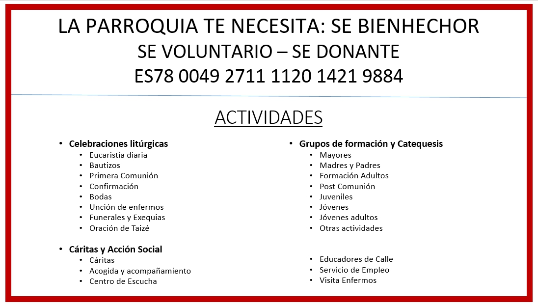 donativos-actividades@pmillancayetano