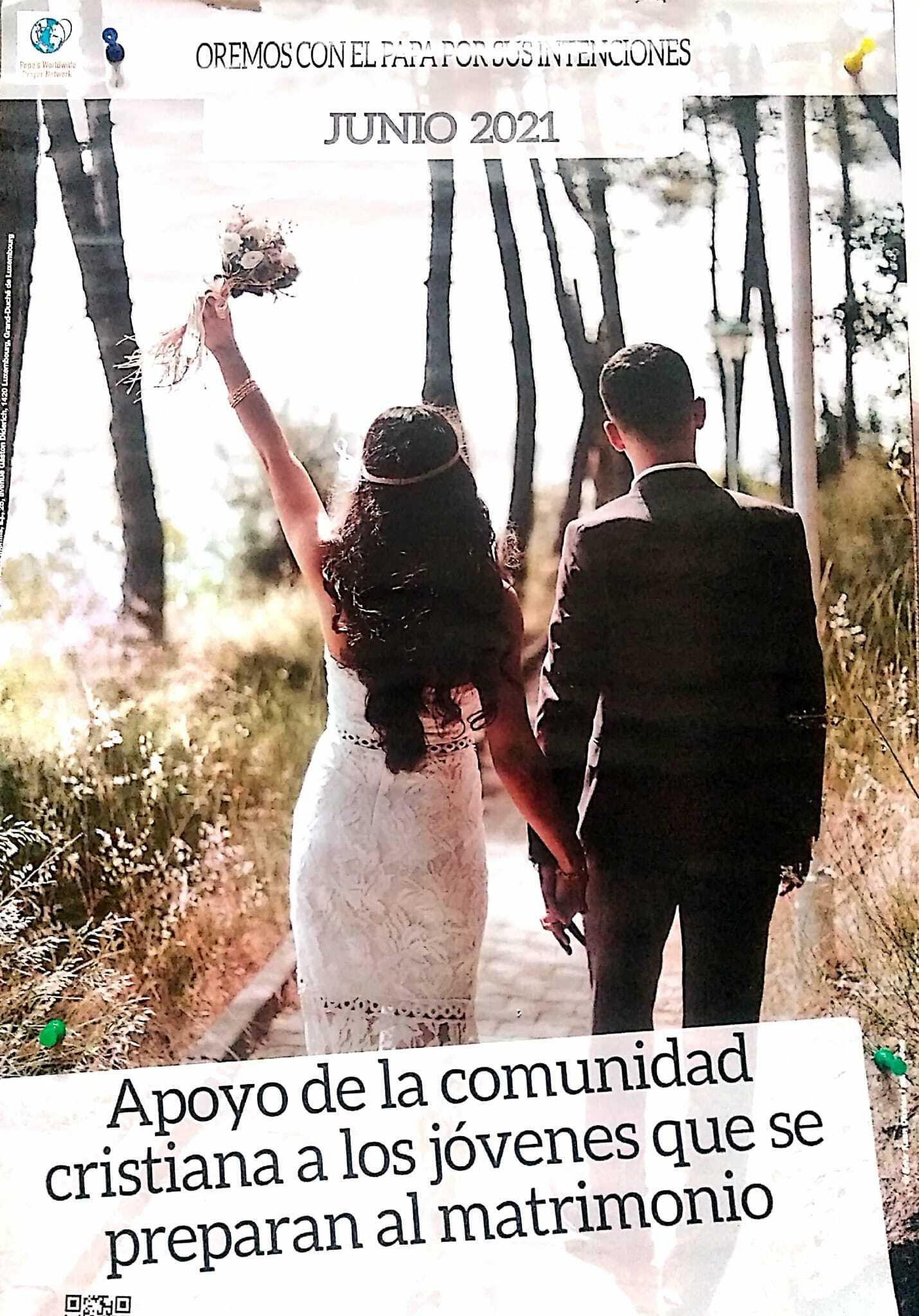 jovenes-que-se-preparan-para-el-matrimonio@pmillancayetano