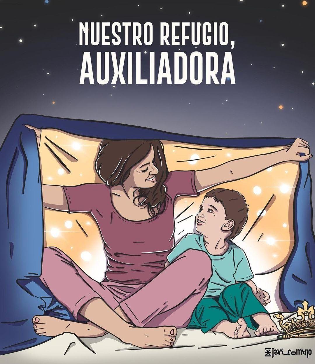 nuestro-refugio-auxiliadora@pmillancayetano