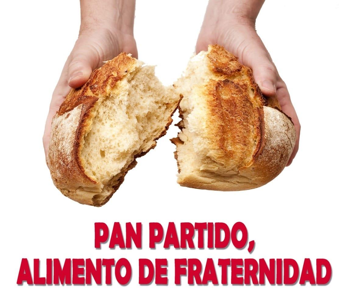pan-compartido-alimento-de-fraternidad@pmillancayetano
