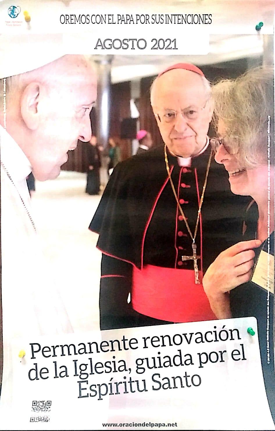 Oremos-con-el-papa-por-sus-intenciones-agosto-201@pmillanacyetano