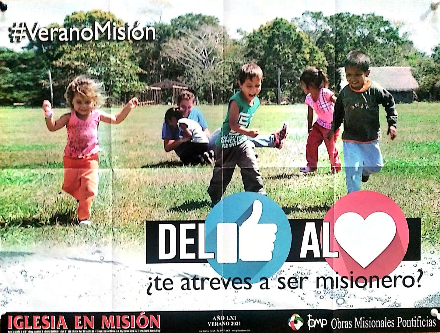 opm-verano-mision@pmillancayetano